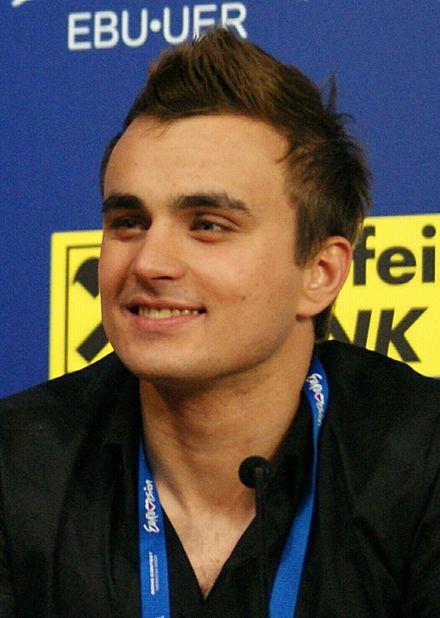 Igor Cukrov