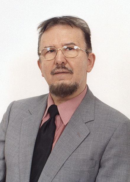 Christopher Jargocki