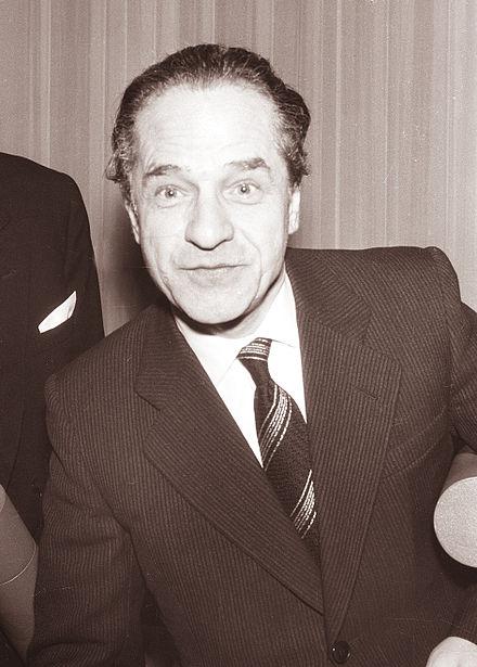 Dragotin Cvetko
