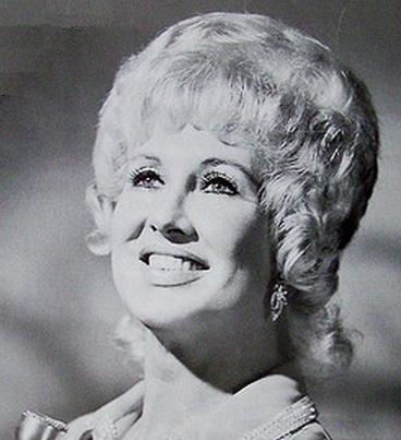 Bonnie Lou