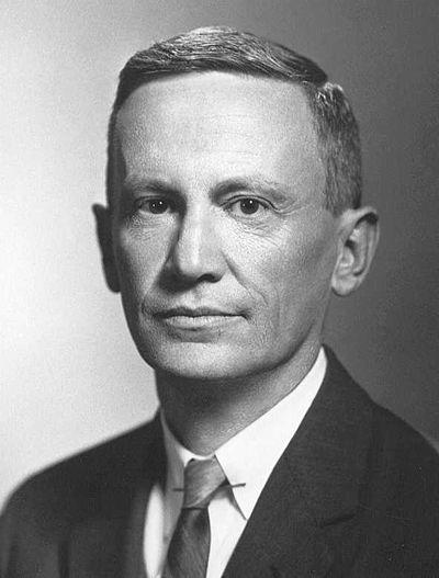 Martin Schwarzschild