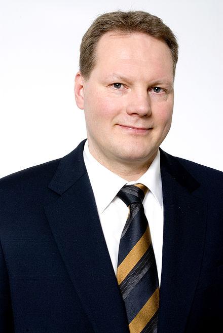 Arto Blomsten