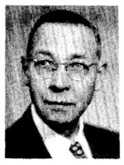 John Bertrand Johnson