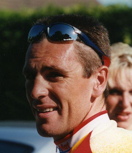 Christophe Capelle