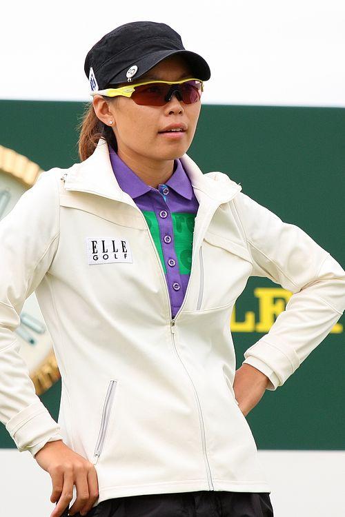 Yoo Sun-young