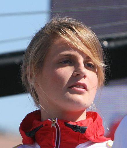Lisa Vitting
