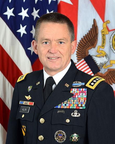 Daniel B. Allyn