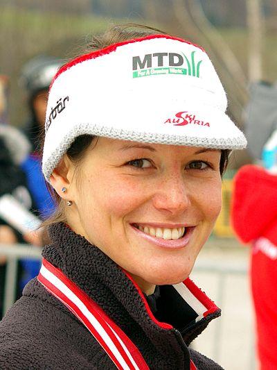Stefanie Köhle