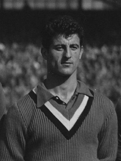 René Vignal