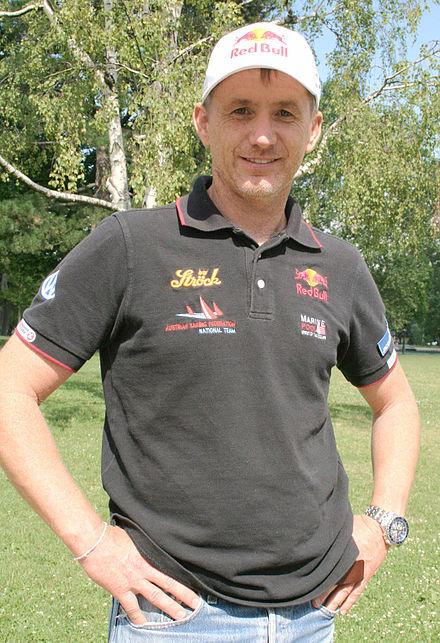 Roman Hagara