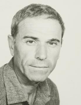 Petar B. Vasilev