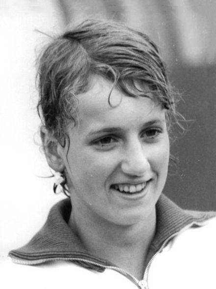Susanne Hilger