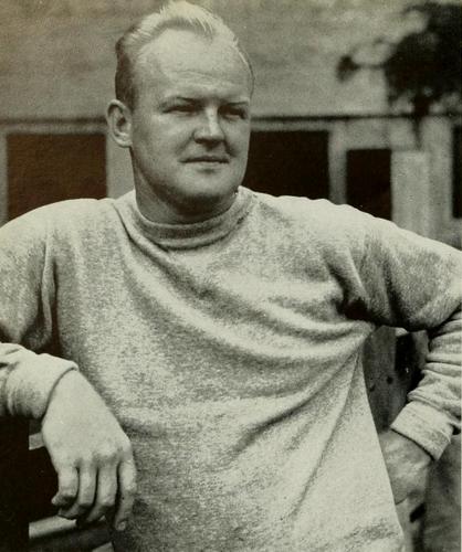 Bill Kern