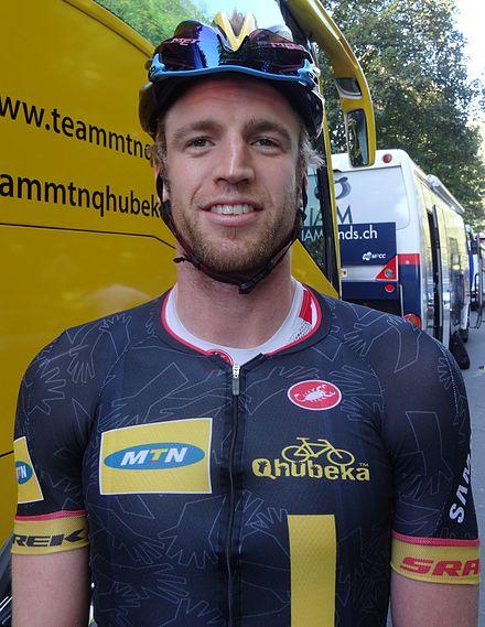 Martin Wesemann