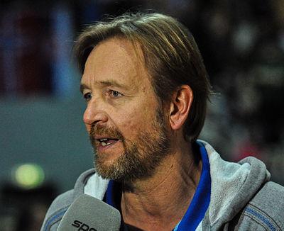 Martin Schwalb