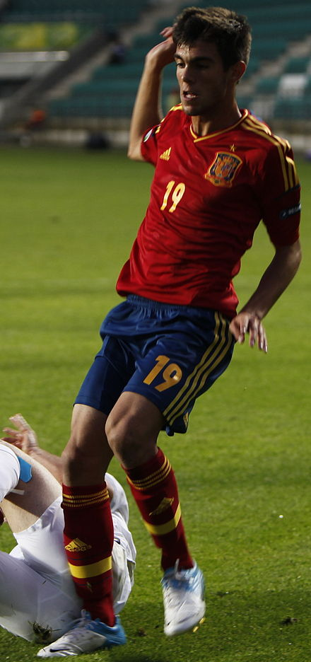 Salvador Ruiz