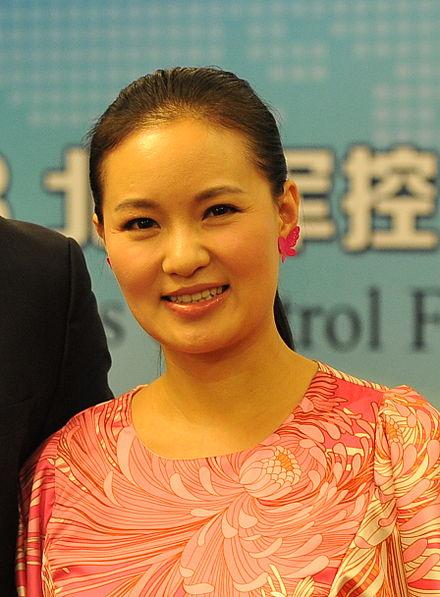 Lei Jia