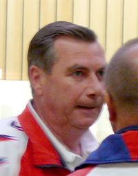 Boris Kokorev