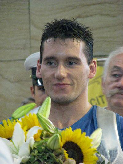 Igor Cassina