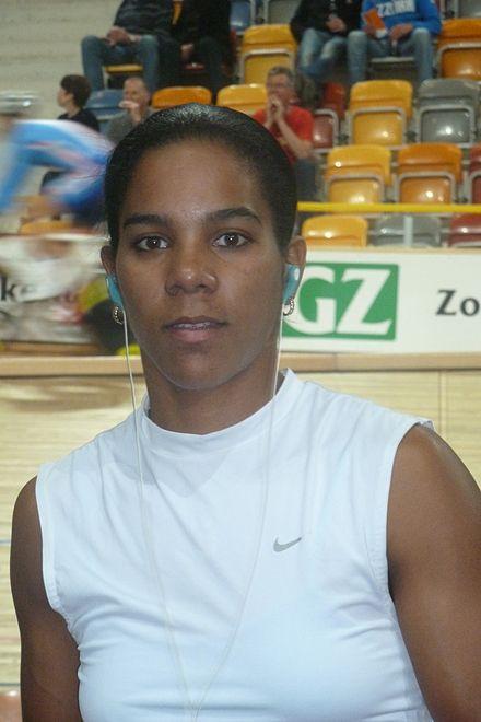 Lisandra Guerra