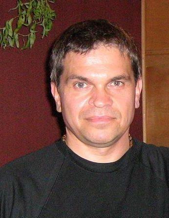 Jarosław Boberek
