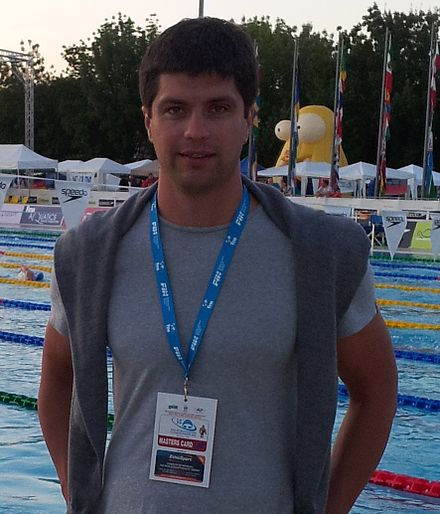 Vyacheslav Shyrshov