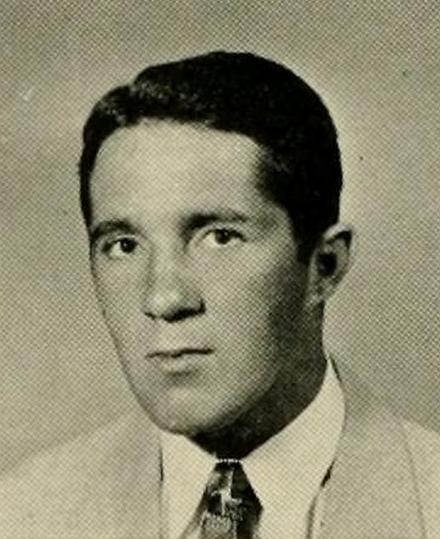 W. S. Renn, Jr.