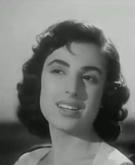 Najat Al Saghira
