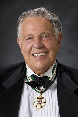 Herb Capozzi