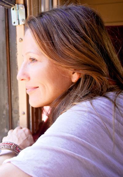 Jennifer Young
