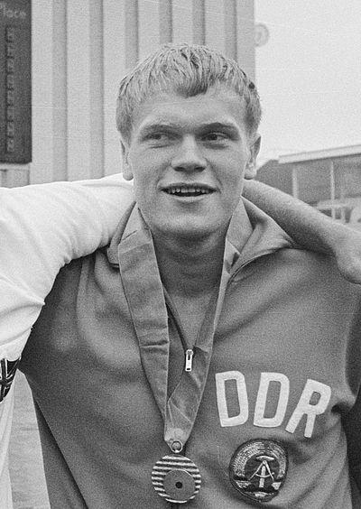 Udo Poser