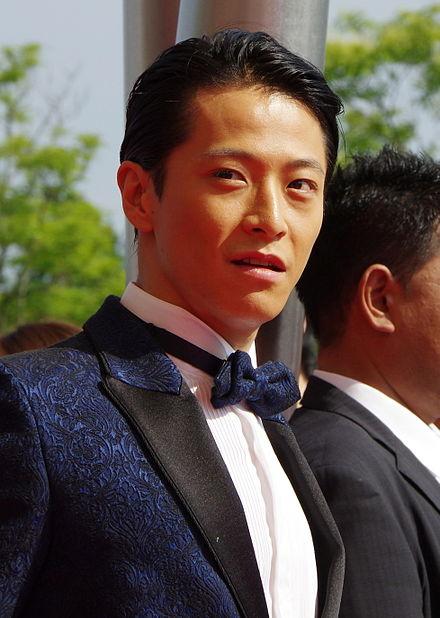 Ryuichi Ogata